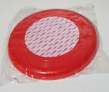 COKE COCA COLA PROMOTIONAL TOY! FRISBEE KIDS TOY ACTIVE SPORTS TOY ABOUT 19CM!