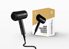 Professional Hairdressing Hair Dryer Salon Electric Negative Ionic Hairdryer