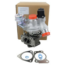 Turbolader für Citroen C4 DS3 Peugeot 207 308 3008 408 508 RCZ 1.6 THP 0375.R9