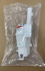 2015-2020 Sedona Windshield Water Reservoir Water Bottle Tank Original Kia