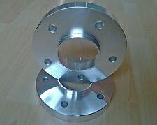Wheel Spacers 20mm PCD 5x120.65 center 73.9mm Aston Martin Jaguar XJ6 XJ8 XK8