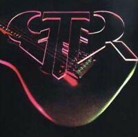 GTR - GTR [New CD] Deluxe Ed, Expanded Version, Digipack Packaging