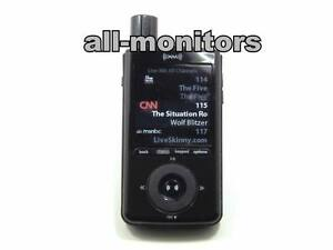 Pioneer GEX-XMP3 XM MP3/Xm2go Replacement Receiver w/battery only 100% tested