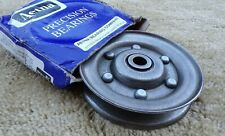 Aetna 2421a V Belt 1 Groove Pulley T17