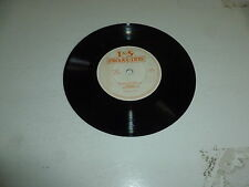"TREVOR WALTERS - Stuck on you - 1983 UK 7"" Vinyl single"