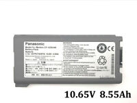 Genuine CF-VZSU46 CF-30 Battery for Panasonic ToughBook CF-31 CF-VZSU46AU CF-53