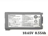 Genuine CF-VZSU46 CF-30 Battery for Panasonic ToughBook CF-31 CF-VZSU46AU CF-53