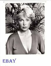 Stella Stevens busty Flamingo Road
