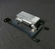 8T0035223 Soundsystem Verstärker Amplifier amp CAN BUS Audi A5 8T Coupé