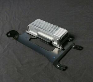 8T0035223 Sonorisation Amplificateur AMP CAN Bus Audi A5 8T Coupé