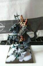 warhammer khorne pro painted