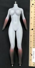 TBLeague Sideshow Kier First Sword of Death Body 1:6th Scale Accessory