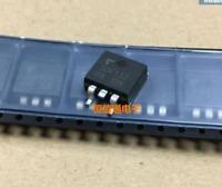 GT30F132 30F132 IGBT Transistor TO-263 New (5pcs)