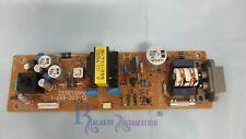 ZSSR706HA 1-468-303-12 Power supply Generic