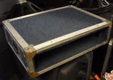 Unbranded Amplifier Pro Audio Cases, Racks & Bags