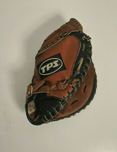 Louisville Slugger TPS F205 Catchers Mitt Right Hand Thrower