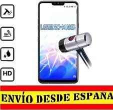 Protector Pantalla LG G7 Cristal Templado 0.29m