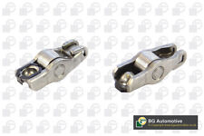 BGA Rocker Arm (Engine Timing) RA1464 - BRAND NEW - GENUINE - 5 YEAR WARRANTY