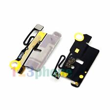 BRAND NEW WIFI ANTENNA SIGNAL NETWORK FLEX CABLE FOR IPHONE 5S #F-687