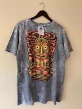 Camiseta Om Mandala Buda Hamsa LOTUS YOGA Chakras Hare Krishna hindú