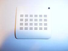 Cache RAM blanc  trappe memory white cover Toshiba L50-A-173