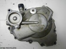 10 CRF250R CRF250 stator igintion cover  173