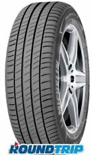 4x Summer Tyre Michelin Primacy 3 215/50 R18 92w