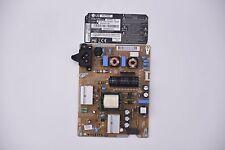 Power Supply LG 43LF540V EAX66162901 2.0