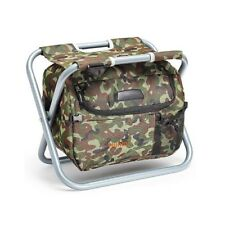 Cooler And Chair Camo Embroidered Cooler Gift Personalized Weddingstar