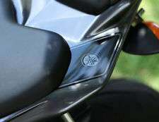 Yamaha 2006-2007 R6 Rear Decal