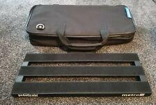 Pedaltrain - Metro 20 Pedalboard & Soft case