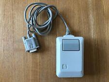 Apple Macintosh M0100 Mouse per Macintosh 128K, 512K e PLUS