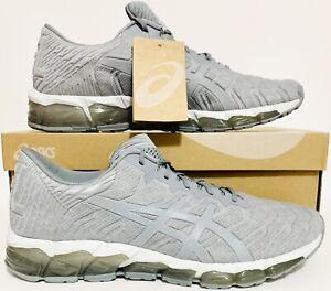 Asics Mens Gel-Quantum 360 5 Shoes Sz(13) Sheet Rock 1021A186-020 NIB