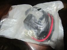 Polaris Sportsman key switch new 4110194