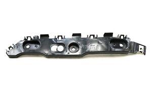 NEW OEM Ford Rear Bumper Side Bracket Right FA1Z-17D942-B MKX Nautilus 2016-2020