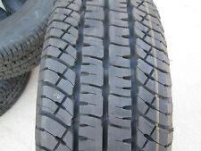 LT265/70R18 265 70 18 Load E 10 Ply MICHELIN LTX A/T 2 Tires SET 4 NEW TAKE OFFS