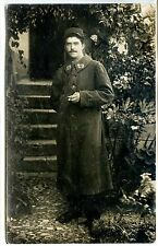 CP Militaria - Guerre 14-18 - Carte-Photo 1915 - Impérial