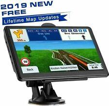 GPS Navigation 7