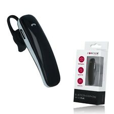 Oreillette Bluetooth Multipoint Pour HUAWEI