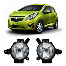 OEM Genuine Parts Fog Light Lamp For CHEVROLET 2010 2011 2012 Spark