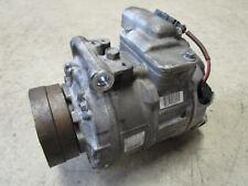 Klimakompressor Kompressor Klimaanlage AUDI S4 RS4 A4 B6 B7 A6 4F 4.2 4F0260805L