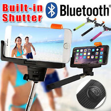 Selfie Stick Mobile Phone Mounts & Holders for iPhone 6 Plus