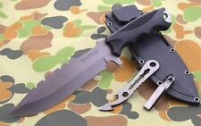 Schrade Bowie Knife Hunting Knives