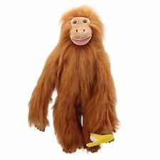 The Puppet Company - Large Primates - Orangutan