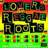 Lovers Reggae Roots Old Skool CD NEW DJ MIX 2018 REGGAE BASS RARE SONGS SUMMER
