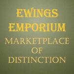 Ewings Emporium