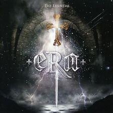 Era - Essential [New CD]