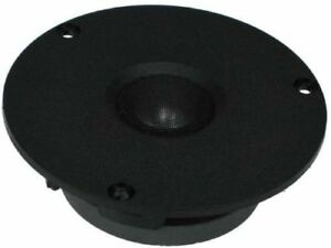 Seas 19TAFD/G – H0532-08 Diameter:94mm