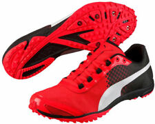 PUMA Cross Country Fitness & Running Shoes