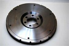 Clutch Flywheel-Sport Fidanza 256402